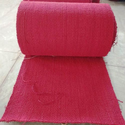 Coir Carpet (Power Loom)