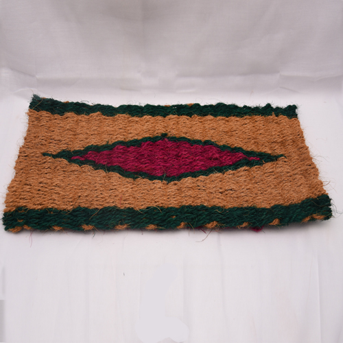 Coir  Door Mats (Hand Made)