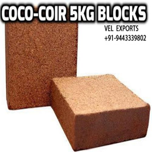 Coir Pith 5 Kg